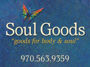 Soul Goods