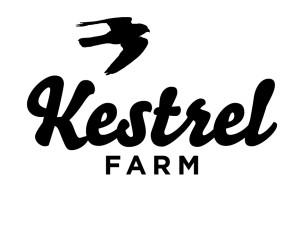 Kestrel Farm