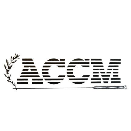 ACC_Logo6x6web