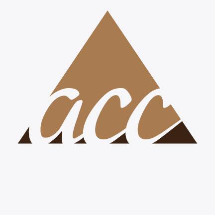 Animas-Chocolate-Co_Logo6x6web