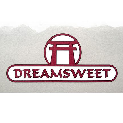DREAMSWEET_Logo6x6web
