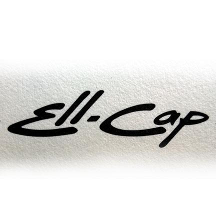 EllCap_Logo6x6web
