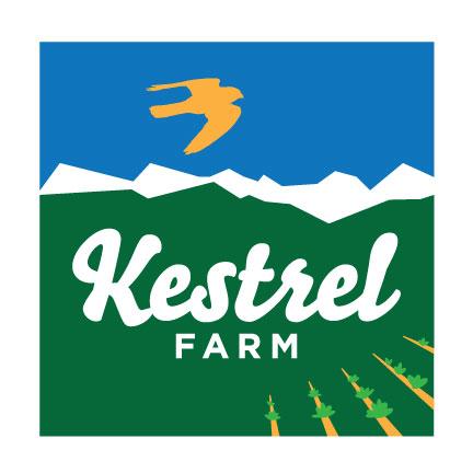 Kestrel_Logo2-6x6web