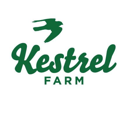 Kestrel_Logo6x6web