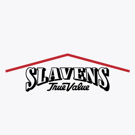 SLAVENS-logo_web