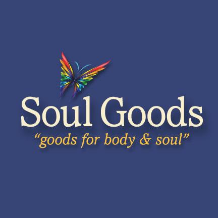 Soul-Goods_logo6x6web