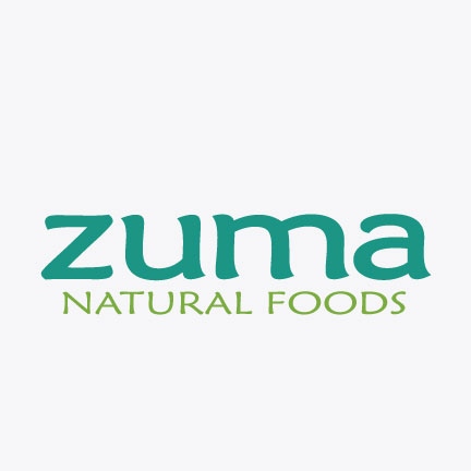 zuma_Logo6x6web