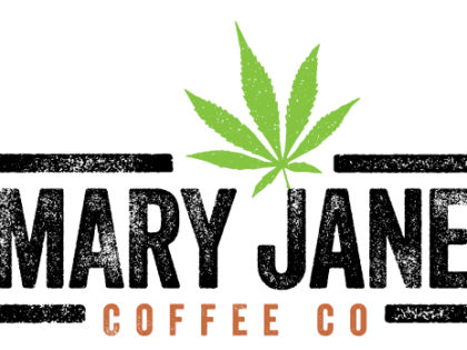 Mary Jane Coffee Company